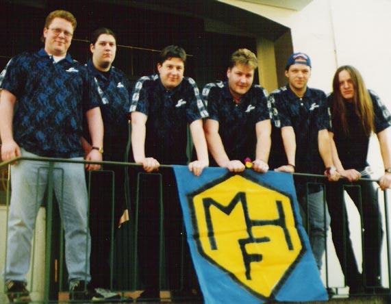 A-Team-1995-96