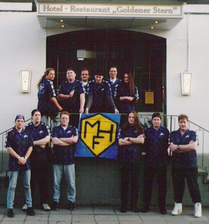 MHF-A+B-Team-1995-96